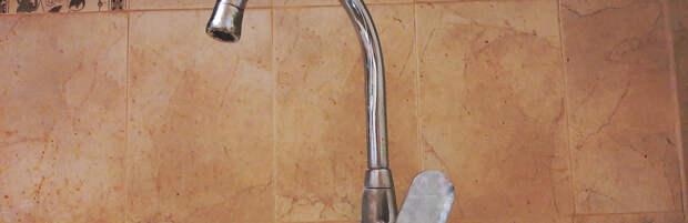 Жители Наурызбайского района могут получить доступ к чистой воде к 2022 году