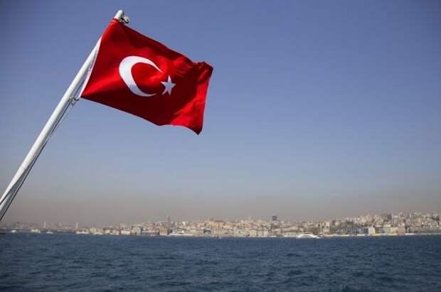 Ростуризм назвал возможные сроки возвращения россиян на турецкие курорты