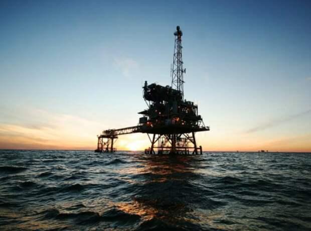 Нефть вряд ли скоро достигнет $100, как ждут сторонники суперцикла - Шульгинов