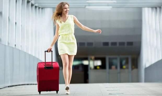 Не отпускают двадцатитрехлетнюю дочь в поездку с мужчиной: «Пусть он сначала познакомится с родителями!»