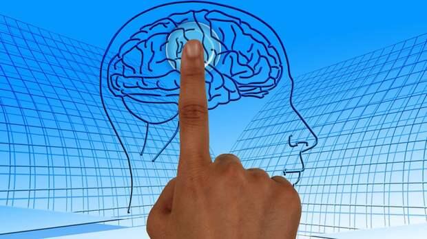 """Ученые создали прибор для """"удаления"""" из памяти плохих воспоминаний"""