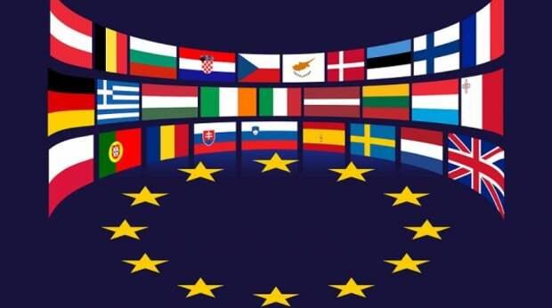 """Как навязать России """"демократию"""": в Европарламенте разработали хитроумную стратегию"""
