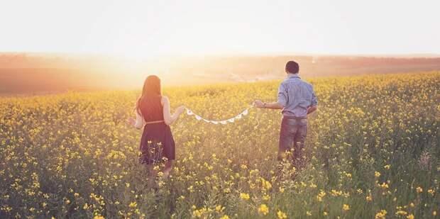 Запрет на владение сельхозземлями хотят  установить для лиц в браке с иностранцами в РК