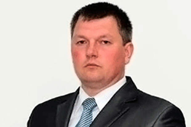 В Белоруссии глава избиркома признал фальсификации в пользу Лукашенко