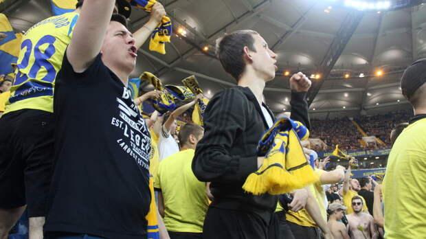 Стала известна дата первого в2021 году матча ФК«Ростов»