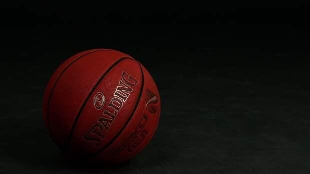 Игровая форма Майкла Джордана продана за рекордные 1,38 млн долларов