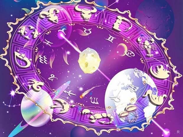 Гороскоп на неделю с 7 по 13 сентября: начинается новый этап жизни