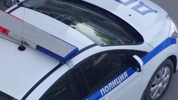 Автоэксперт оценил новый проект ПДД в России