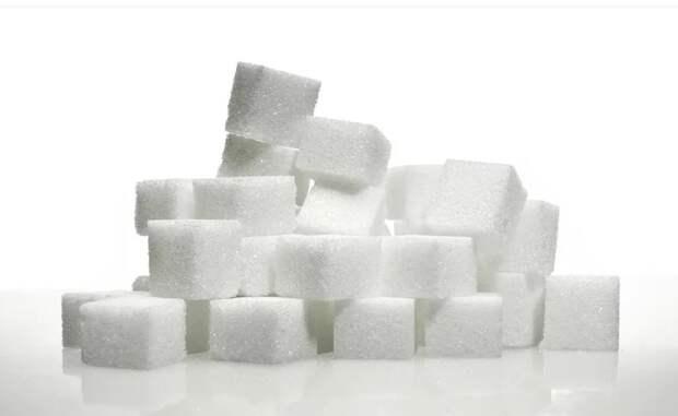 Альтернативный метод регулирования цен на сахар предложили в России
