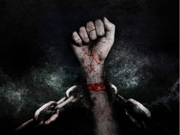 Полиция Петербурга вызволила женщину из сексуального рабства