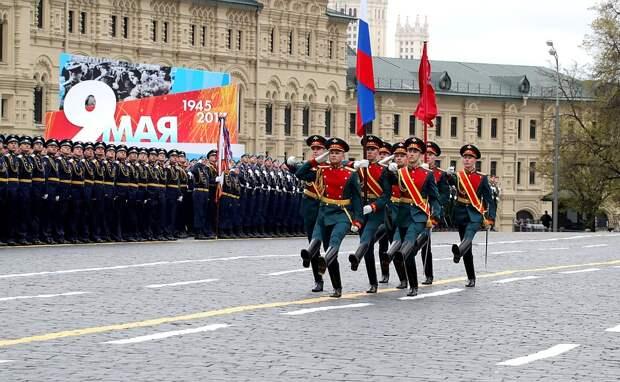 В Кремле заявили о большой вероятности незапланированного выходного в текущем году