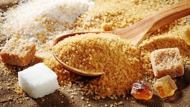 Производители оценили перспективы роста цен на сахар