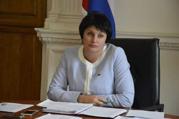 В Севастополе депутаты и чиновники договорились?