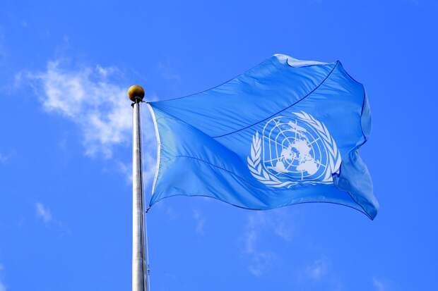 В клубе «Валдай» состоится экспертная дискуссия, посвящённая роли ООН в урегулировании конфликтов