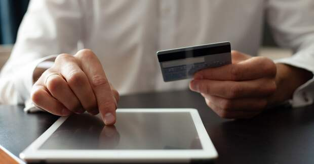 Visa предупредила банки о штрафах до $1 млн за комиссии на Wildberries