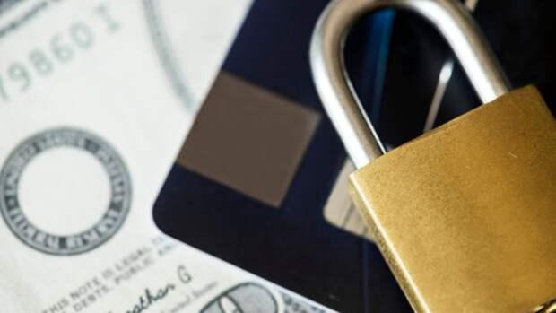 Эксперт по конкурентной разведке рассказал о защите электронной почты