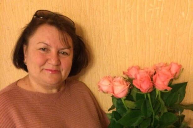 «Она жила в школе, и умерла там». Учительница в Казани погибла, закрыв собой детей