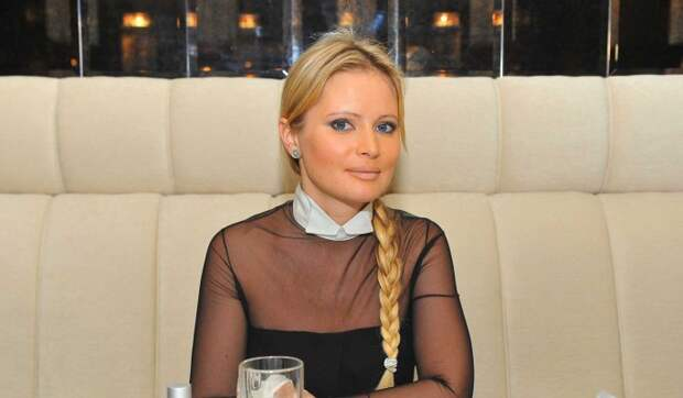 Осложнения: Дана Борисова о последствиях избиения дочери