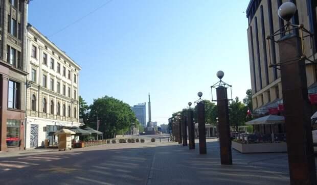 Латвийский политик предложил задержать белорусских хоккеистов