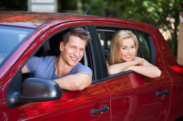 Преимущества и особенности профессионального автоподбора