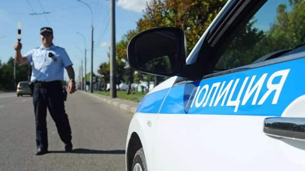 В Национальном автомобильном союзе оценили возможность обжаловать штрафы за нарушение ПДД онлайн