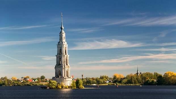 21 регион России, где уже сняли карантин для туристов