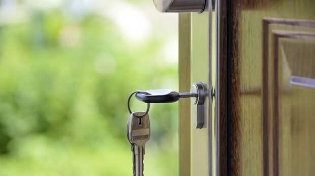 Раскрыт единственный способ выгодно купить квартиру