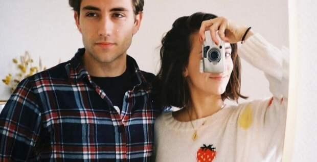 Жить раздельно с партнером – в чем плюсы и почему стоит попробовать?