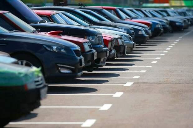 Интересные факты об автомобилях, которые вам следует знать