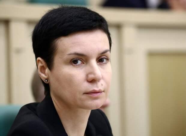 В России будет создан новый кодекс