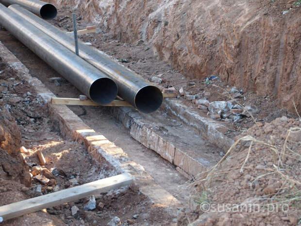 Власти Ижевска заявили о преждевременности повышения тарифа на холодную воду