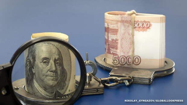 Продать Россию или сгинуть? Судьбы могущественных олигархов 90-х