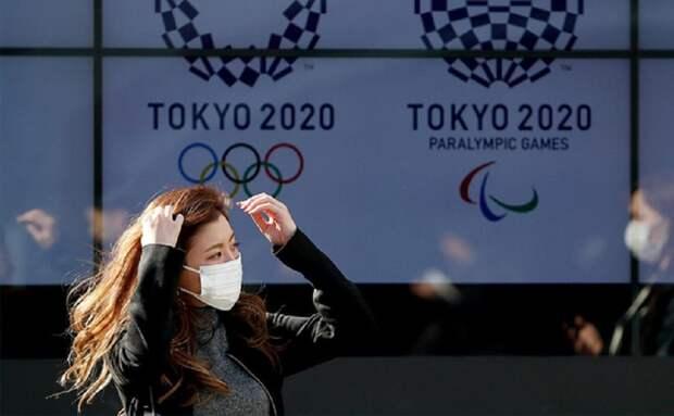 Российские спортсмены взяли еще 3 золотые медали в Токио