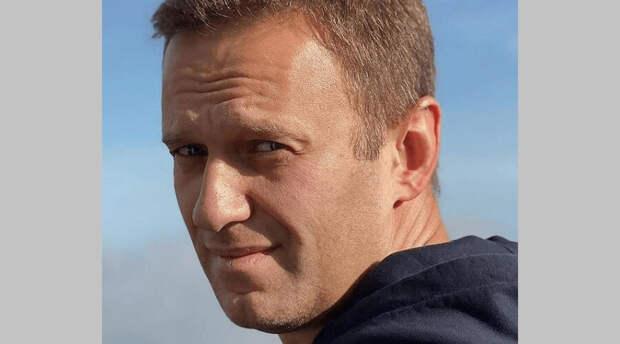 Алексей Нарышкин раскрыл причину наказания Алексея Навального со стороны властей