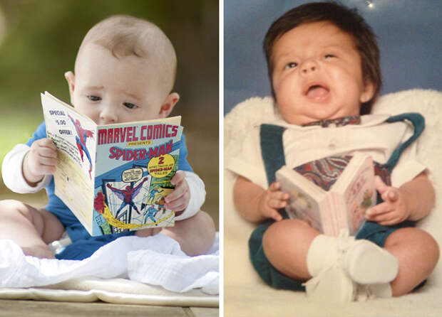 baby-photoshoot-expectations-vs-reality-pinterest-fails-27-577f9d1b47934__605