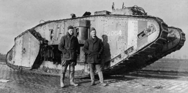 Архив: «Ромбы» идут в бой
