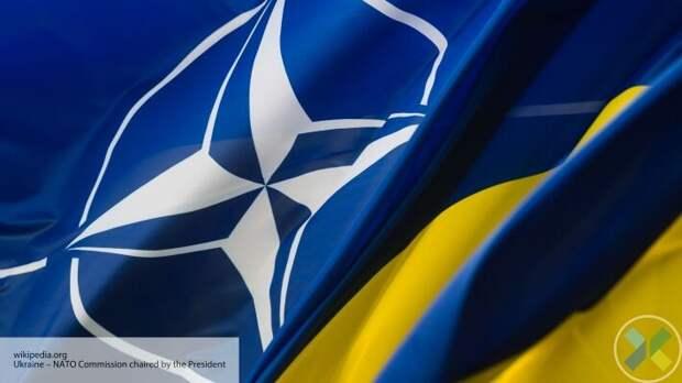 США и НАТО из-за Украины не станут воевать с Россией