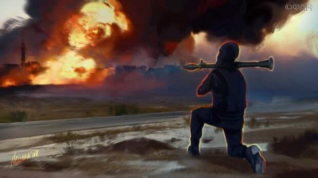 Сирия новости 13 ноября 07.00: курдские террористы превращают сирийцев в живые бомбы, ХТШ убили ребенка в Алеппо
