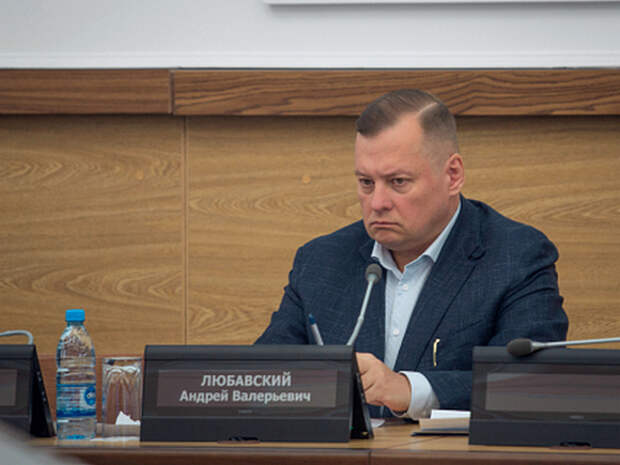 Депутат из Новосибирска оказался владельцем 87,5млн кв. м земли