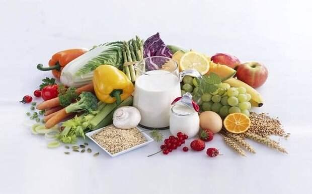 Виктор Тутельян: В России крайне мало продуктов для здорового образа жизни