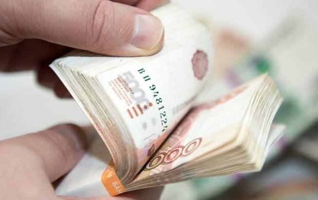 Как зарабатывать на акциях от 150 000 рублей в месяц