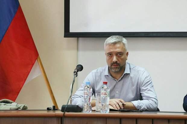 Примаков не выдержал и ответил Лукашенко
