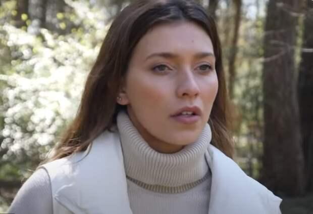 Регина Тодоренко выпустила фильм о домашнем насилии - теперь в сети спорят о её искренности