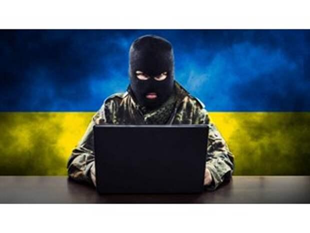 Анатомия пропаганды: как украинские спецслужбы воюют с ЛДНР в соцсетях