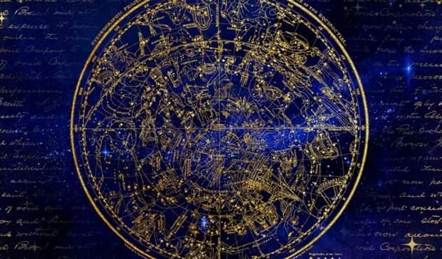Козерогам пора заняться уборкой, а Близнецам – искусством: гороскоп на 9 мая