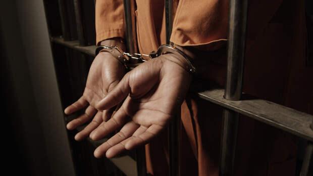 В США осудили убийцу Джорджа Флойда