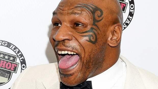 Snoop Dogg оценил бой Тайсон — Джонс: «Как будто два моих дяди дерутся во дворе на барбекю»