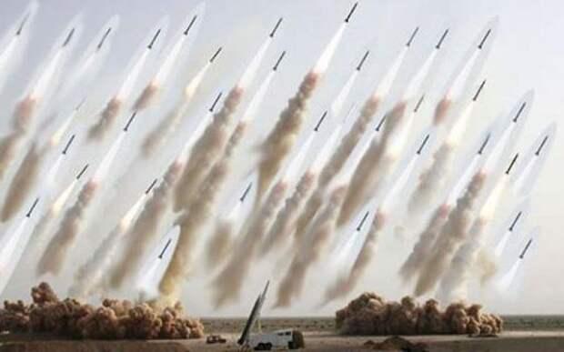 Опубликованы народные приметы неминуемой войны