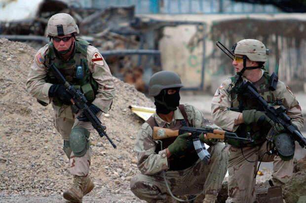 Кибервойна, так ли она опасна и какие могут быть последствия для воюющих сторон