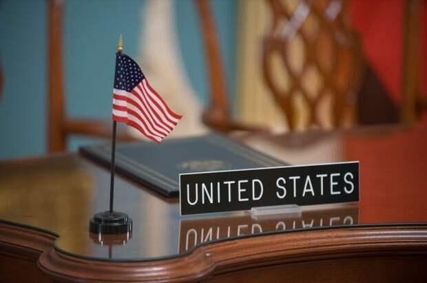 США и Япония подтвердили решимость провести денуклеаризацию КНДР
